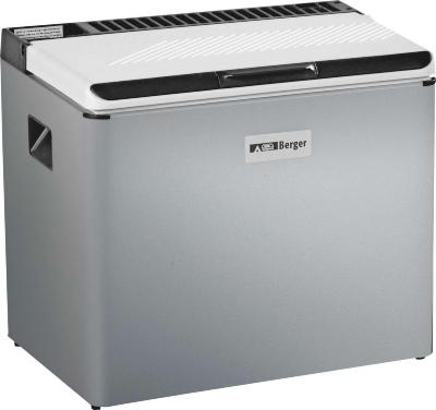 berger-rc1600gc-absorberkuehlbox-mit-gaskartusche-33-liter-kuehlboxen-test