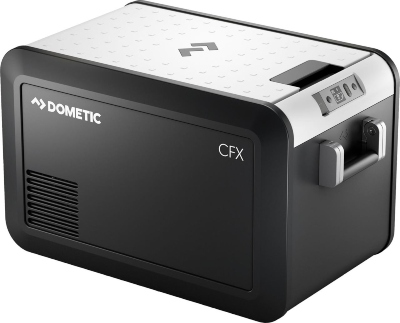 dometic-cfx3-35-ac-dc-kompressorkuehlbox-32-liter