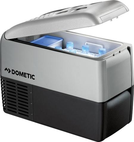 dometic-coolfreeze-cf-26-kompressorkuehlbox-21-5-liter-kuehlboxen-test
