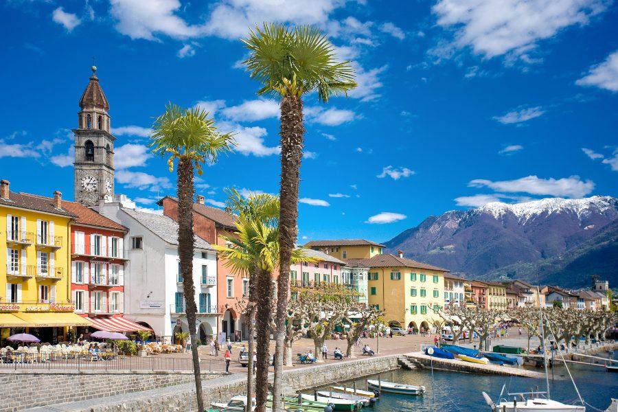 ascona-tessin-urlaubsregionen-schweiz