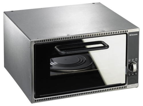 backofen-mit-grill-fo211gt