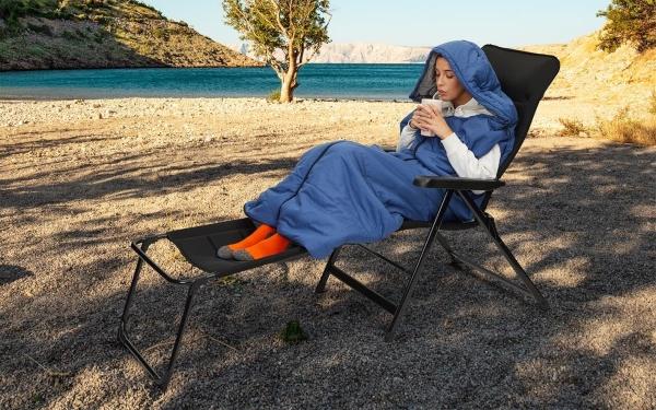 berger-deckenschlafsack-camper-suit-deckenschlafsaecke