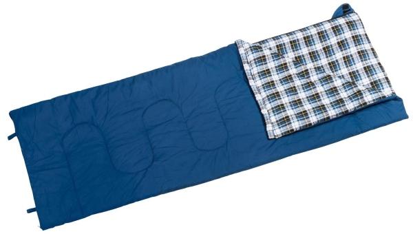 berger-deckenschlafsack-camper