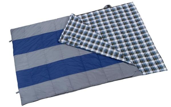berger-deckenschlafsack-torino-double