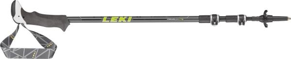 leki-trekkingstoecke-makalu-lite-2er-set