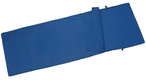 tc-inlett-huettenschlafsack