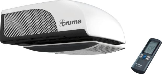 Truma Aventa Compact Plus Klimaanlage