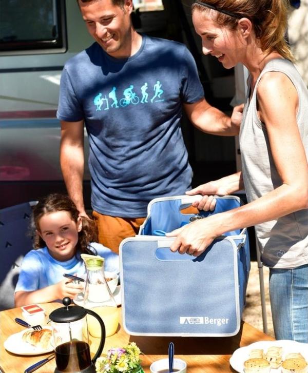 berger-faltbox-blau