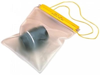 berger-wasserdichte-beutel-backpacking