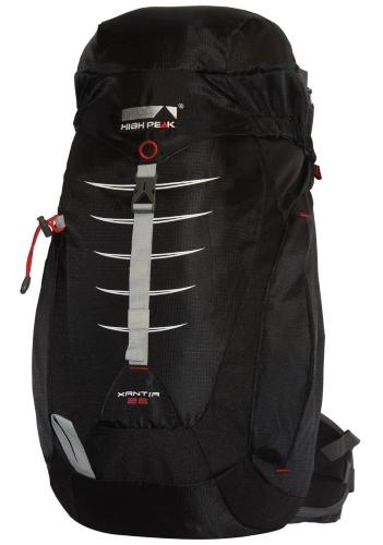 high-peak-wanderrucksack-xantia-26-backpacking