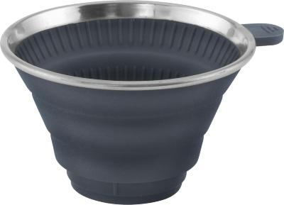 outwell-kaffeefilterhalter-faltbar-navy-night-faltbehaelter