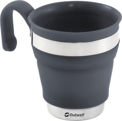 outwell-navy-night-faltbare-tasse-450-ml