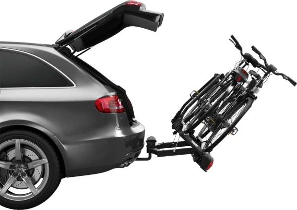 thule-velospace-xt2-fahrradtraeger-anhaengerkupplung-2-raeder