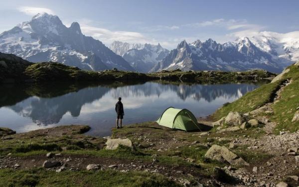 vango-scafell-200-trekkingzelt-backpacking