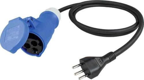 cee-adapterleitung-sev-stecker-schweiz-auf-cee-kupplung-3-polig-1-5-m
