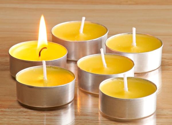 citronella-teelichter-15-stueck
