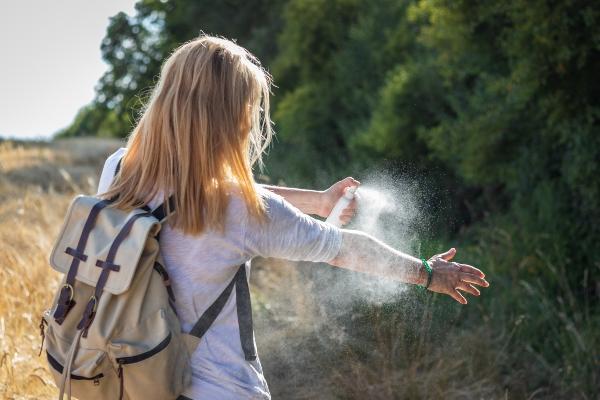 mueckenschutz-ausflug-moskitonetz-und-mueckenschutz