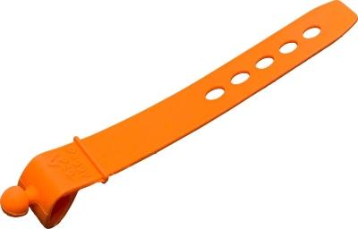 peggy-peg-siliconstraps-kabelbinder
