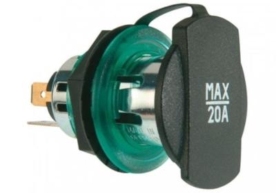 power-steckdose-12-24-volt