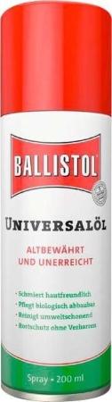 universaloel-spray-ballistol-0-2-l
