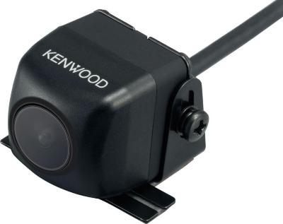 Kenwood CMOS-130 Rückfahrkamera