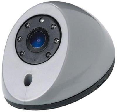 Teleco TRCL CMOS Rückfahrkamera