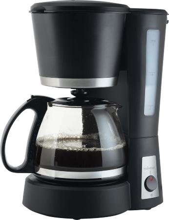 Tristar Kaffeemaschine CM-1233 0,6 l 230 V Campingkult