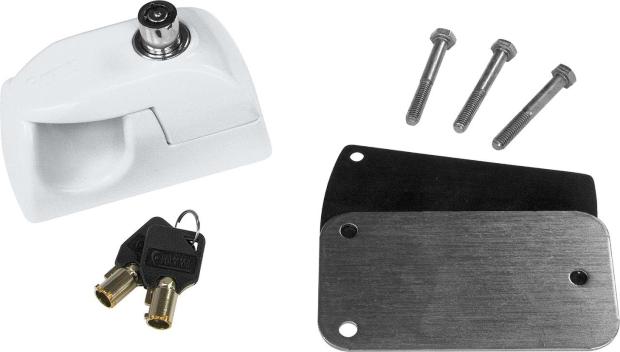 Fiamma Kit Security Lock