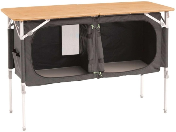 Outwell Double Padres Campingkueche