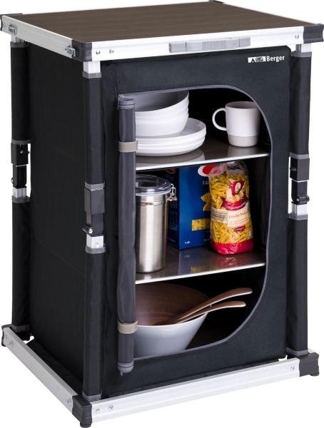 berger-kofferbox-tampere-s Faltschrank