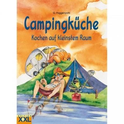 campingkueche-kochen-auf-kleinstem-raum