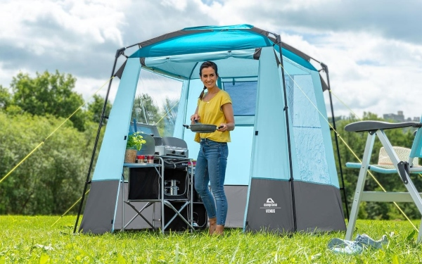 camptime-venus-freistehendes-kuechen-universalzelt