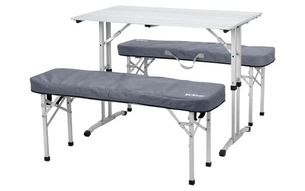 berger-picknicktisch-set-90-x-52-5-cm