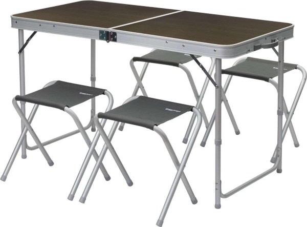 berger-solo-4-hocker-picknicktisch-60-x-120-cm