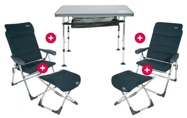 crespo-exklusiv-set-al-213-ctar-tisch-stuhlset-5-tlg falttisch-klapptisch-unterschied