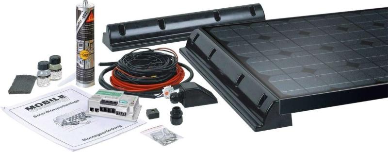 buettner-mt-solar-komplettanlage