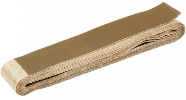 Zeltnaht-Abdichtband - Vorzelte abdichten