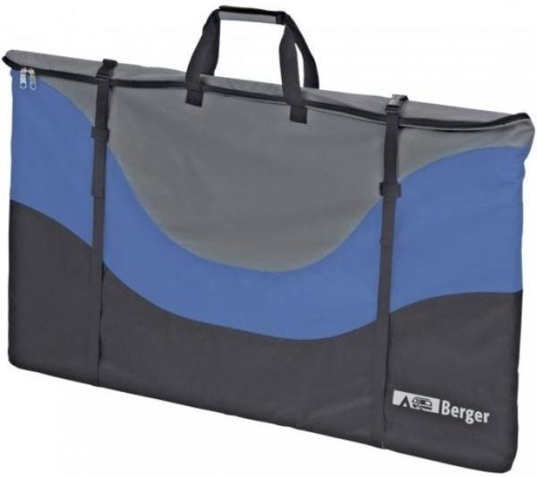 Berger Universal-Packtasche
