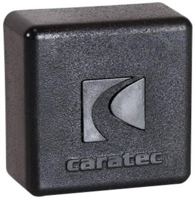 Caratec CEA100G Gassensor