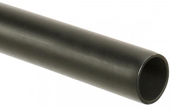 Gasleitungsrohr 140cm